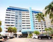 4040 Galt Ocean Dr Unit #333, Fort Lauderdale image