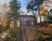 1198 Whalley  Avenue, New Haven image