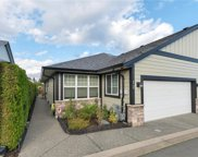 611 Hilchey  Rd Unit #12, Campbell River image