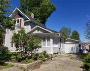 410 N Lake Street, Culver image