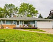 2451 Hamline Avenue N, Roseville image