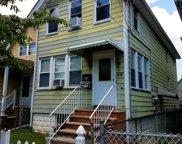 25  Walker Street, Staten Island image