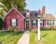 103 Governors Ave, Greenwood image