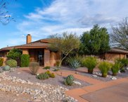 3908 N Canyon Ranch Ridge, Tucson image