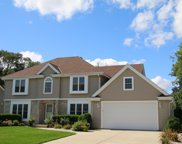 6111 S 40TH ST, Greenfield image