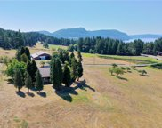 361 Sunset  Dr, Salt Spring image