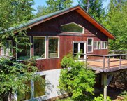 721  Wood View, Sandpoint image