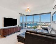555 South Street Unit 2707, Honolulu image