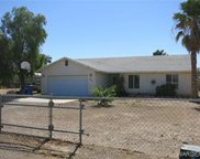 10280 S Empire Place, Mohave Valley image