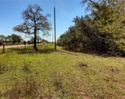 000 County Road 226, Giddings image