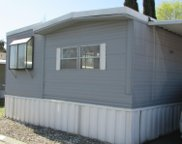 5800  Hobbs Lane Unit #38, Sacramento image