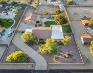 5028 W Misty Willow Lane, Glendale image