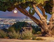 3330     Via Campesina, Rancho Palos Verdes image