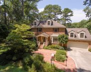 1296 Southfield Place, North Central Virginia Beach image