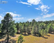 8580 Forest Line Point, Colorado Springs image