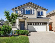 10115 15th Place SE, Lake Stevens image