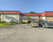 12027 Greenway Circle S Unit #201, Royal Palm Beach image