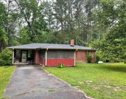 1410 Humphries Road NW, Conyers image