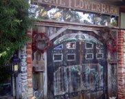 501     Quail Gardens Drive, Encinitas image