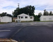 2180 Candia Road, Manchester image