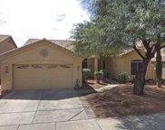 1751 W Thunderhill Drive, Phoenix image