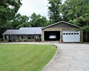 1213 Broadwater Drive, Anderson image