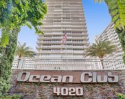 4020 Galt Ocean Dr Unit 606, Fort Lauderdale image