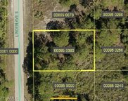 465/467 Linden S Avenue, Lehigh Acres image