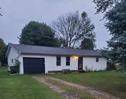 470 Lincoln Ct, Evansville image