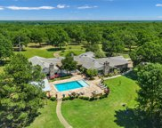 10538 County Road 2400, Terrell image