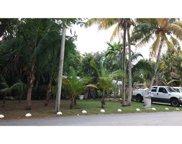2560 Ne 181 St, North Miami Beach image