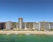 3900 Galt Ocean Dr Unit 1712A, Fort Lauderdale image