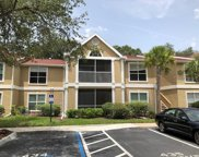 9481 E Highland Oak Drive Unit 1507, Tampa image