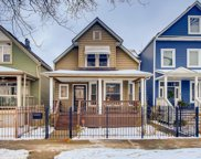 2817 N Richmond Street, Chicago image