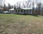 202 Scenic Drive, Peterstown image