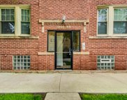 3846 North Lamon Avenue Unit 1, Chicago image