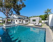 15362 Sutton Street, Sherman Oaks image