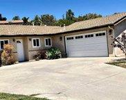 654     Borden Road, San Marcos image