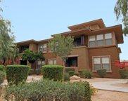 20100 N 78th Place Unit #1041, Scottsdale image