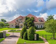 16800 Stratford Court, Southwest Ranches image