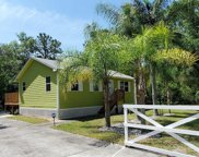 6612 Old Kissimmee Road, Davenport image