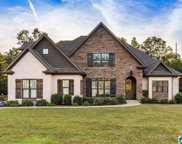 131 Edgewater Drive, Odenville image