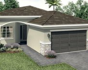 31110 Lindentree Drive, Wesley Chapel image