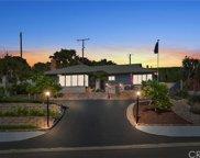 7831     CALLE CASINO, Rancho Cucamonga image