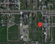 11612 W Larch Road, Tracy image