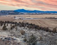 107TL Nw Cattle  Drive, Prineville image