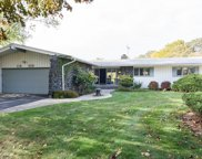 1770 Carol Court, Deerfield image