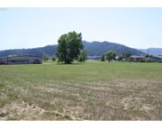 S COMSTOCK  RD, Sutherlin image