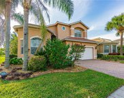 4916 Sandy Brook Circle, Wimauma image
