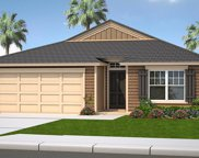 2986 FISHER OAK PL, Green Cove Springs image